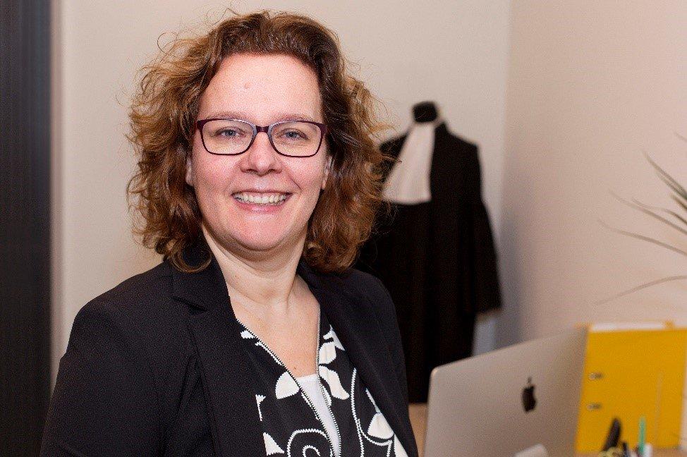 Advocate-Alexandra-Buitenhuis