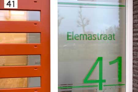 Advocatenkantoor-Buitenhuis-Ellemastraat_41