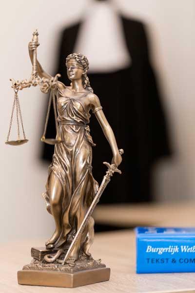 Advocatenkantoor_Buitenhuis_web
