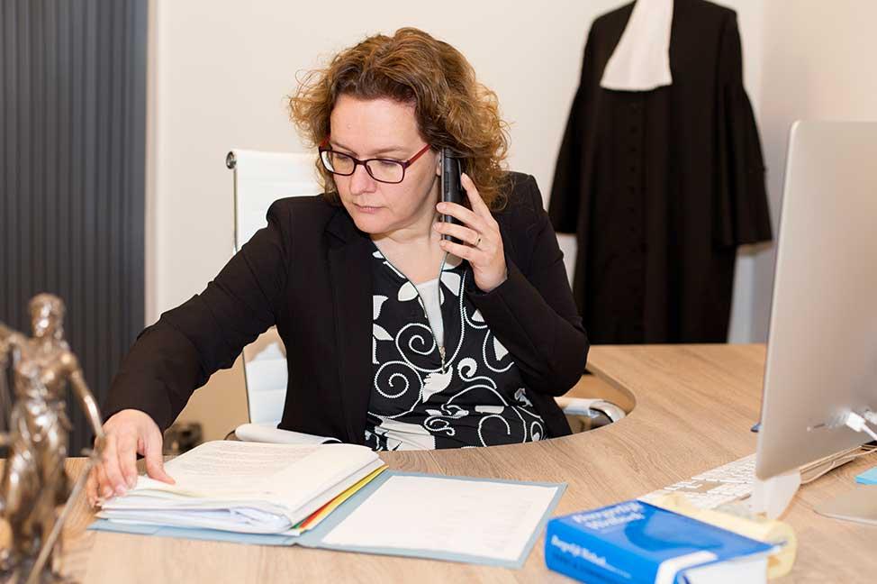 Advocatenkantoor_Buitenhuis_werkwijze
