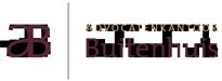 Advocatenkantoor Buitenhuis